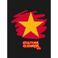 Samarreta Cultura de Carrer