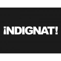 Samarreta Indignat
