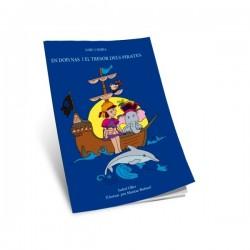 Mini-Capsa del Mar. Conte i Maqueta