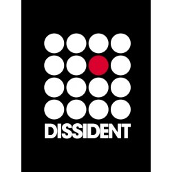 Dessuadora caputxa Dissident