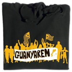 Dessuadora Guanyarem