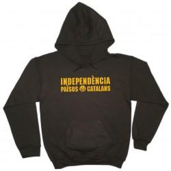 Dessuadora Independència Països Catalans