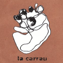 CD La Carrau - Cor
