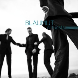 CD Blaumut - El turista
