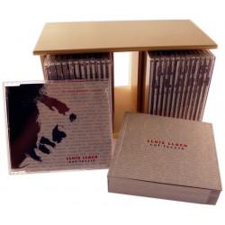 CD Lluís Llach - Col·lecció