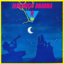 CD Companyia Elèctrica Dharma - Catalluna