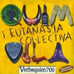 CD Quim Vila - Verbaquim 700