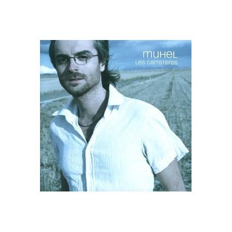 CD Muhel - Les carreteres