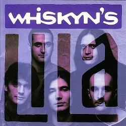 CD Whiskyn's - Lila