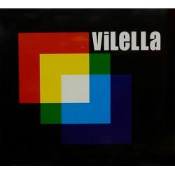 CD Vilella