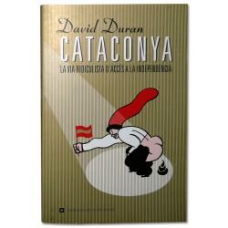 Llibre Cataconya
