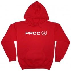 Dessuadora PPCC estil soviètic