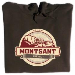 Dessuadora Montsant