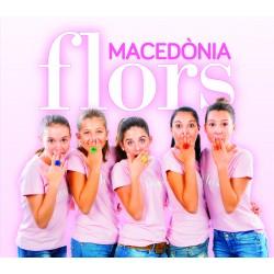 CD Macedònia Flors