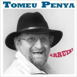 CD Tomeu Penya Arruix!