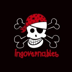 Body Ingovernables