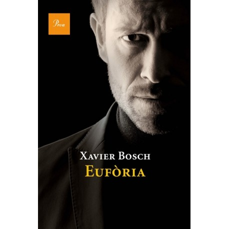 Llibre Eufòria