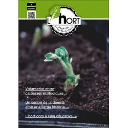 Revista L'Hort