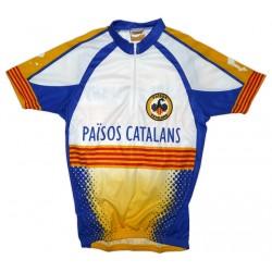 Mallot ciclisme Selecció Països Catalans - ÚLTIMES UNITATS