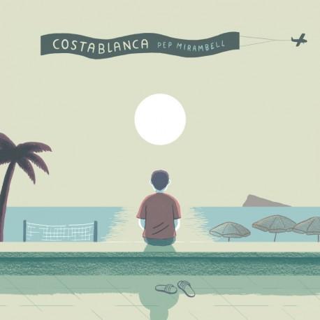 CD Pep Mirambell Costablanca