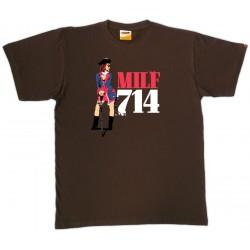 Samarreta MILF714