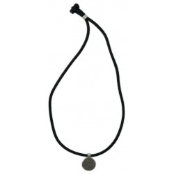 Braçalet/collar PPCC plata