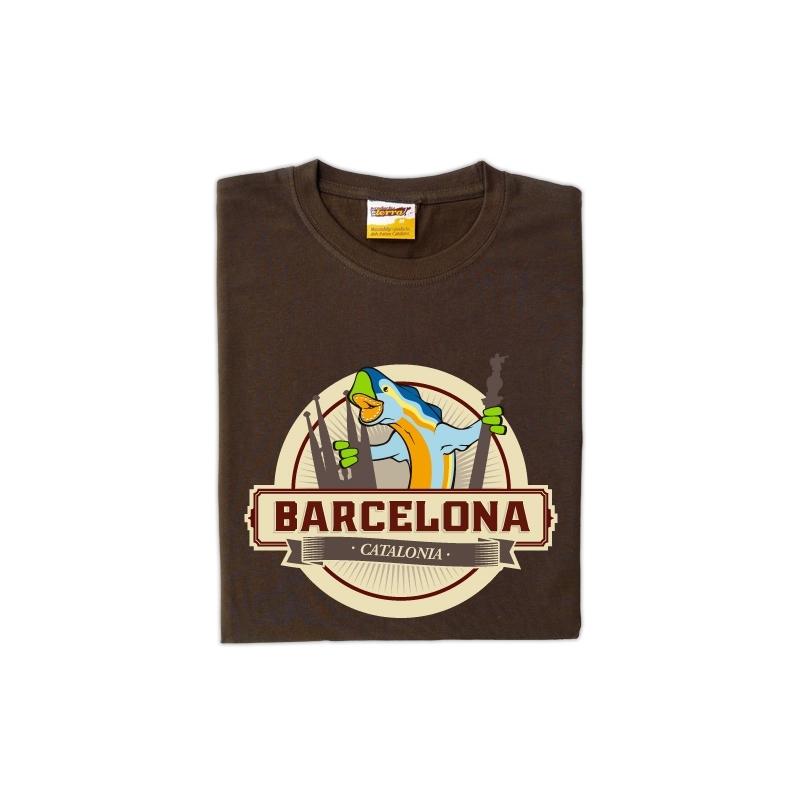 Samarreta Barcelona Drac · Samarreta Barcelona Drac ... 8968205d52c
