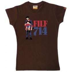 Samarreta noia FILF714 (Father...)