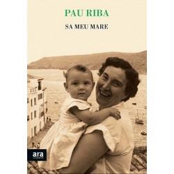 Llibre Sa meu mare