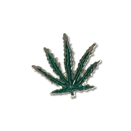 Pin Fulla maria marihuana