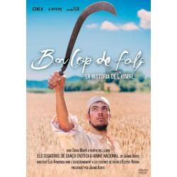 DVD Bon cop de falç