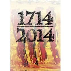 Làmina 1714/2014