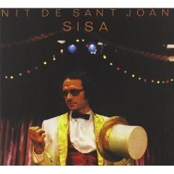 CD La Nit de Sant Joan - Sisa