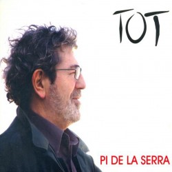 CD Tot - Quico Pi de la Serra