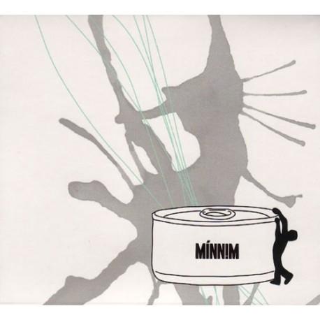 CD Mínnim
