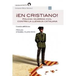Llibre ¡En cristiano!