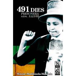 Llibre 491 dies