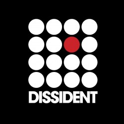 Jersei Dissident