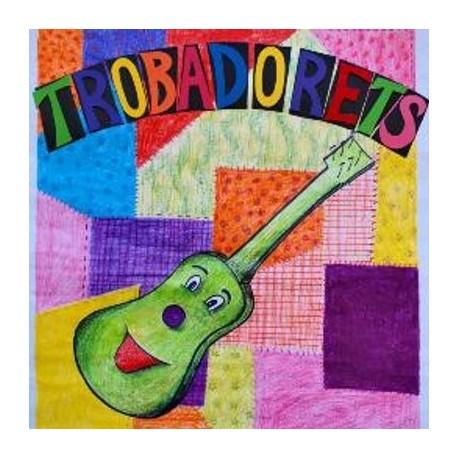 CD Trobadorets