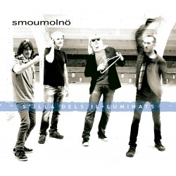CD Smoumolnö - S'illa dels il·luminats