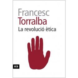 Llibre La revolució ètica