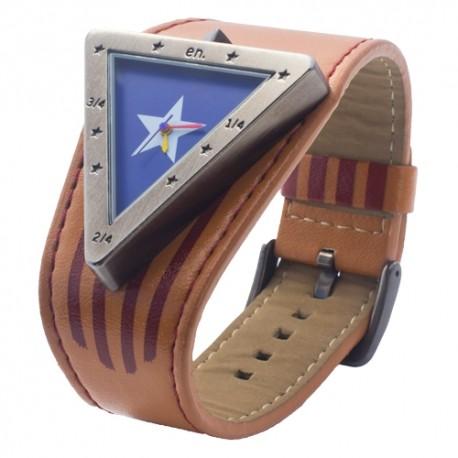 Rellotge TicCat