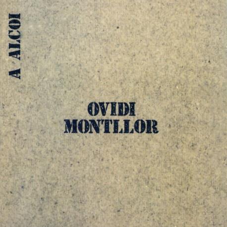 CD Ovidi A Alcoi