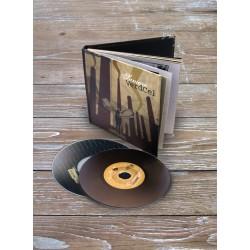 CD Verdcel - Sàmara