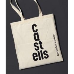 "Bossa d'anses ""Castells"" (CCCC)"