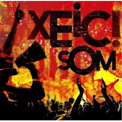 """CD Xeic! """"Som"""""""