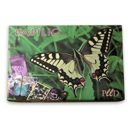 """Joc de taula """"Papilio"""""""