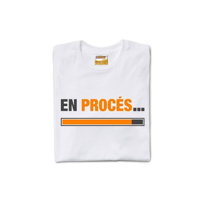Les samarretes més divertides 1e7e16fbd3e