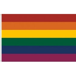 Bandera de l'arc de Sant Martí