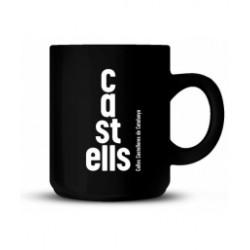 """Tassa """"Castells"""" (CCCC)"""